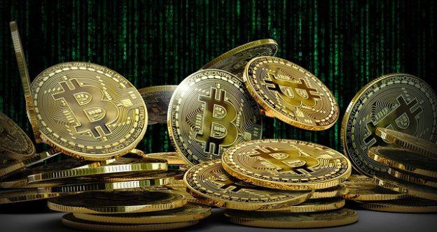 Die Bitcoin Evolution Analyse in Finnland und co